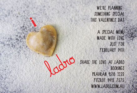 LADRO-VAL-DAY-2013A