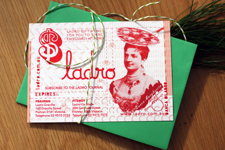 Ladro_Lire_Gift-Certificate