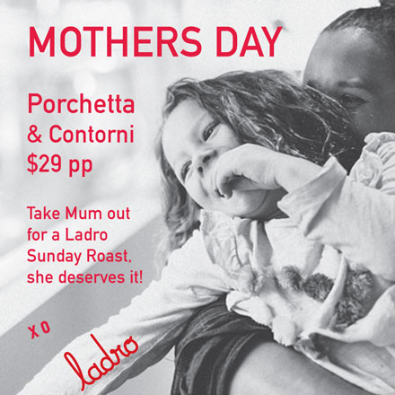 Ladro-Mothers-Day-2015