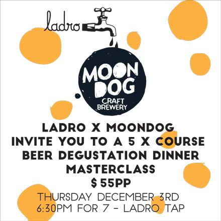 MOONDOG-X-LADRO