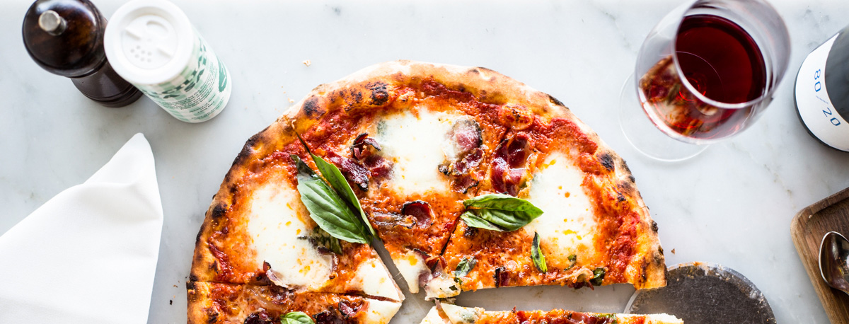 halfPizza