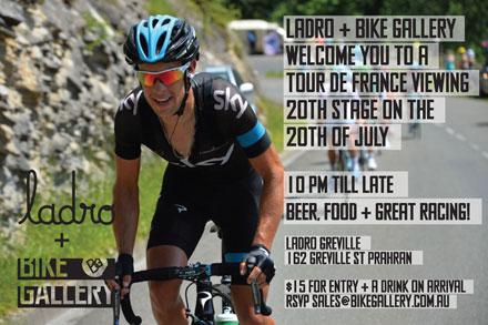 Ladro-Tour-2013