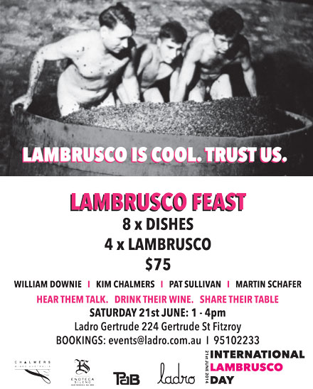 LAMBRUSCO-DAY-LADRO02