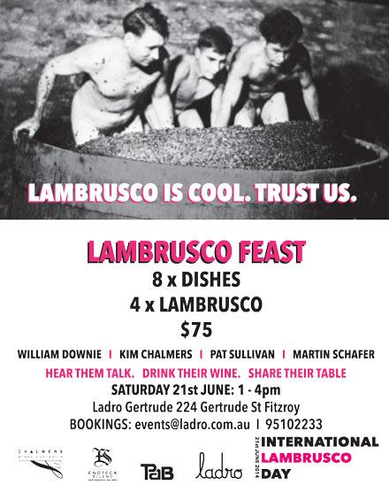 LAMBRUSCO-DAY-LADRO02