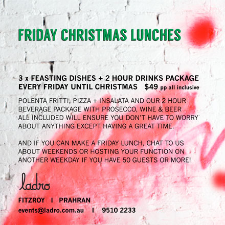 Ladro_Xmas_Friday_2014