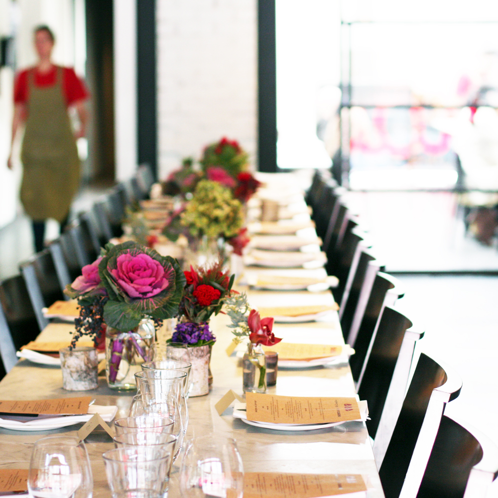 Ladro Functions Events
